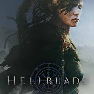 Hellblade Ps4 Code Price Comparison