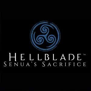 Hellblade Senuas Sacrifice Ps4 Code Price Comparison