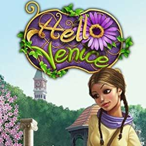 Hello Venice Digital Download Price Comparison