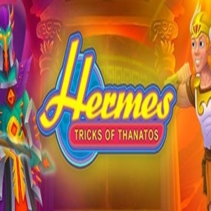 Hermes Tricks of Thanatos