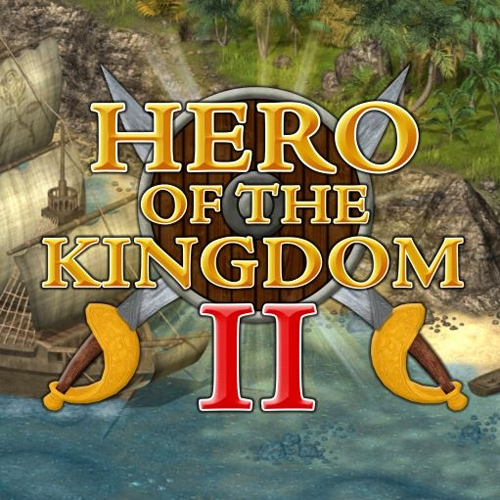 Hero Of The Kingdom 2 Digital Download Price Comparison