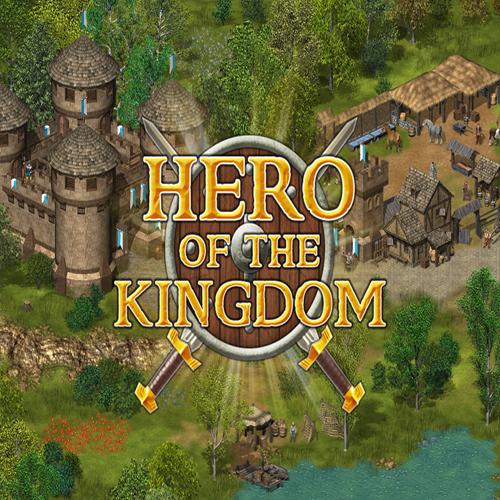 Hero of the Kingdom Digital Download Price Comparison