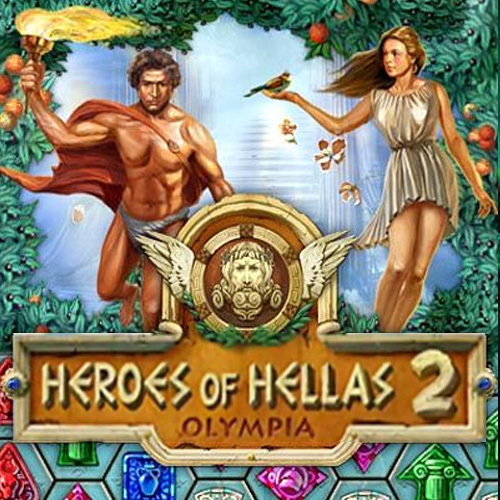 Heroes of Hellas 2 Digital Download Price Comparison