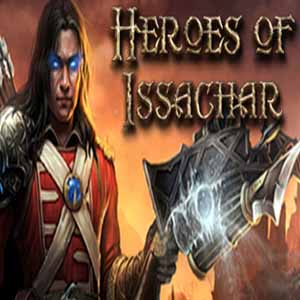 Heroes of Issachar Digital Download Price Comparison