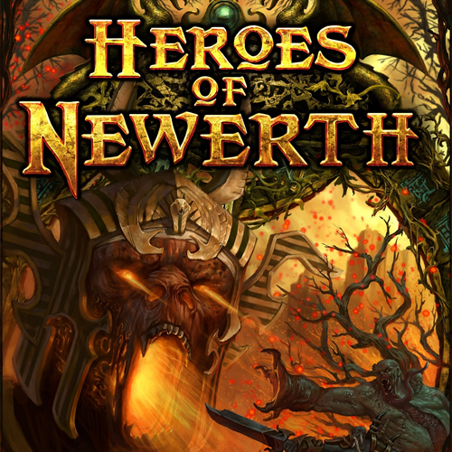 Heroes Of Newerth 3050 Gamecard Code Price Comparison