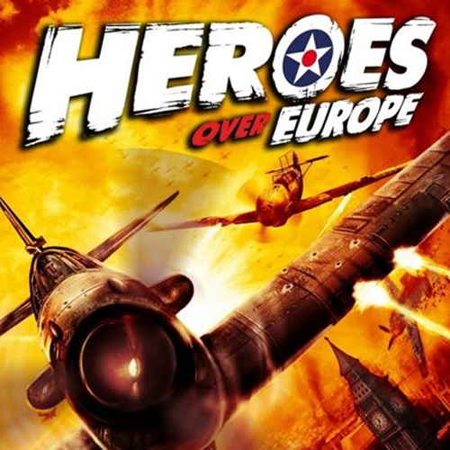 Heroes over Europe Xbox 360 Code Price Comparison