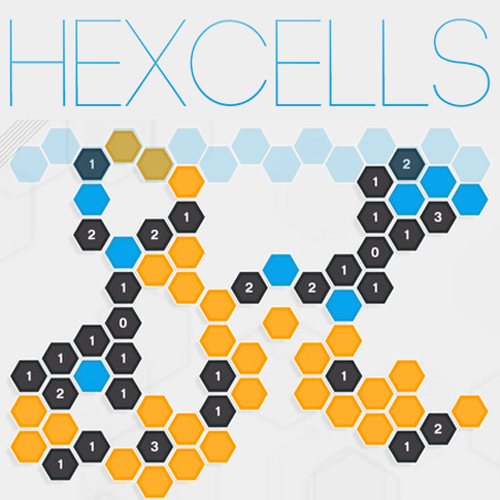 Hexcells Digital Download Price Comparison