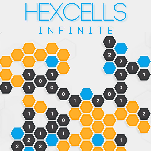 Hexcells Infinite Digital Download Price Comparison