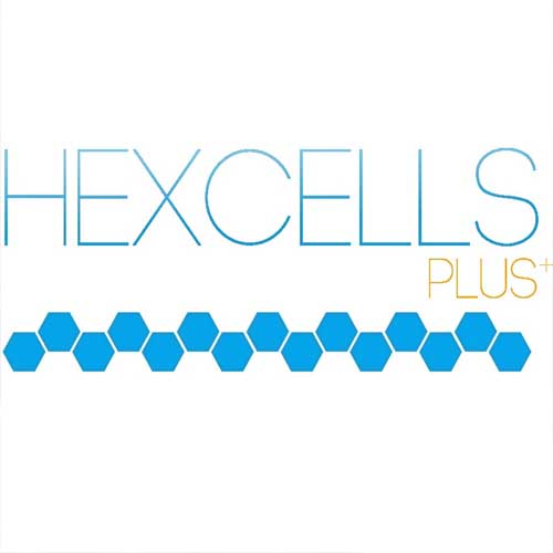 Hexcells Plus Digital Download Price Comparison
