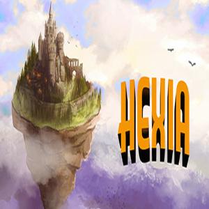 Hexia
