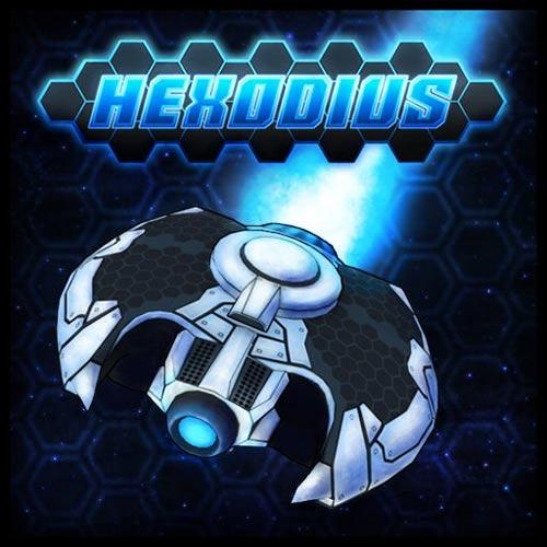 Hexodius Digital Download Price Comparison