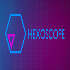 Hexoscope Digital Download Price Comparison