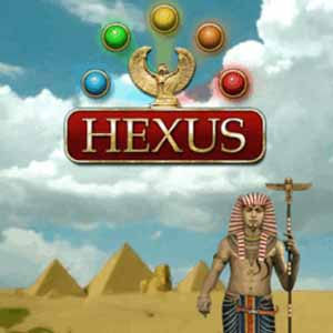Hexus Digital Download Price Comparison
