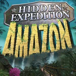 Hidden Expedition Amazon Digital Download Price Comparison
