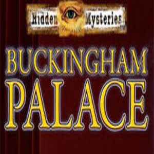 Hidden Mysteries Buckingham Palace Digital Download Price Comparison
