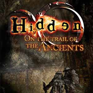 Hidden On the trail of the Ancients Digital Download Price Comparison