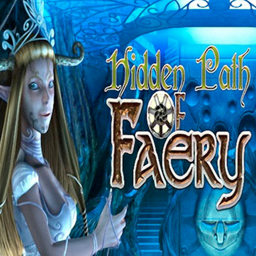 Hidden Path of Faery Digital Download Price Comparison