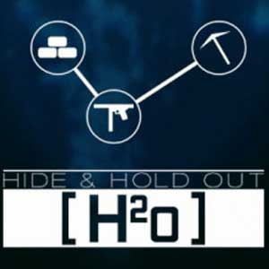 Hide and Hold Out H2o Digital Download Price Comparison
