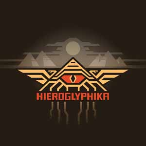 Hieroglyphika Digital Download Price Comparison
