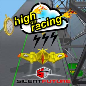 High on Racing Digital Download Price Comparison