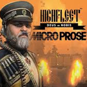 HighFleet Digital Download Price Comparison