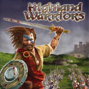 Highland Warriors Digital Download Price Comparison
