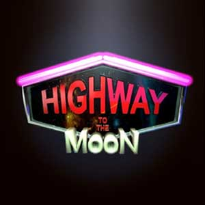 Highway to the Moon Digital Download Price Comparison