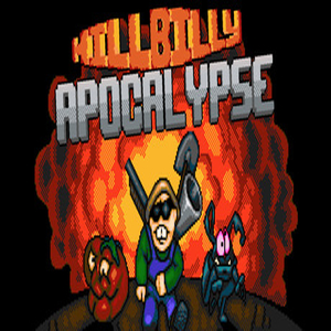 Hillbilly Apocalypse Digital Download Price Comparison