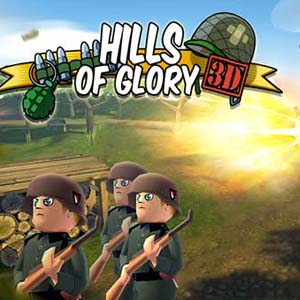 Hills Of Glory 3D Digital Download Price Comparison