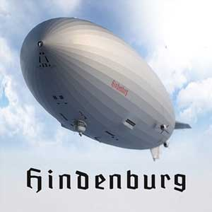 Hindenburg VR Digital Download Price Comparison