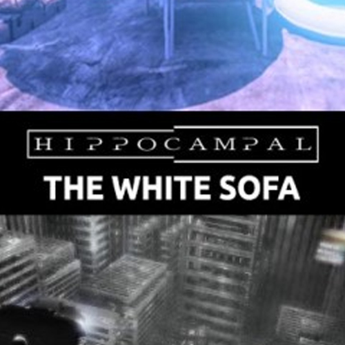 Hippocampal The White Sofa Digital Download Price Comparison