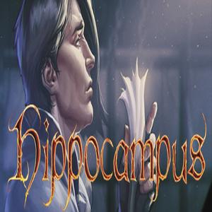 Hippocampus Dark Fantasy Adventure Digital Download Price Comparison