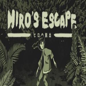 Hiro's Escape