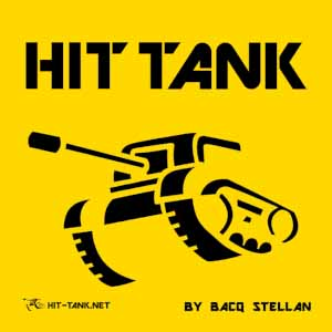Hit Tank PRO Digital Download Price Comparison