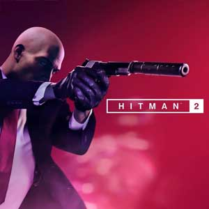 Hitman 2 Xbox One Digital & Box Price Comparison