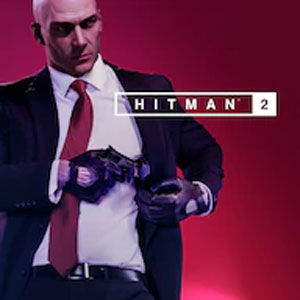 Hitman 2 Xbox Series Price Comparison