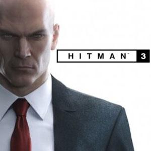 HITMAN 3 Xbox Series X Price Comparison