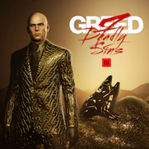 HITMAN 3 Seven Deadly Sins Act 1 Greed Ps4 Price Comparison