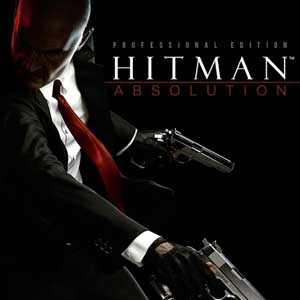 Hitman Absolution Xbox 360 Code Price Comparison