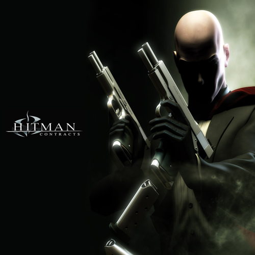 Hitman Contracts Digital Download Price Comparison