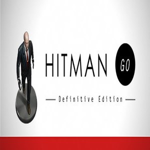 Hitman GO Ps4 Price Comparison