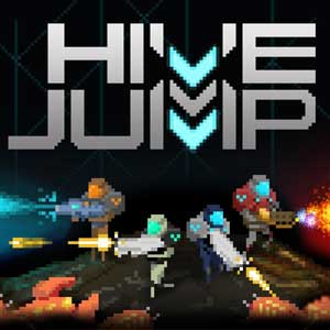 Hive Jump Digital Download Price Comparison