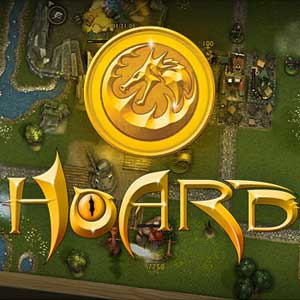 HOARD Digital Download Price Comparison