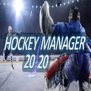 HOCKEY MANAGER 20|20 Digital Download Price Comparison