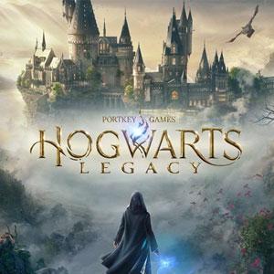 Hogwarts Legacy Xbox Series X Price Comparison