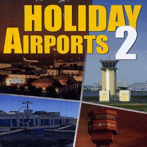 Holiday Airports 2 Digital Download Price Comparison