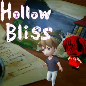 Hollow Bliss Digital Download Price Comparison