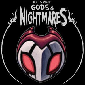 Hollow Knight Gods & Nightmares Digital Download Price Comparison