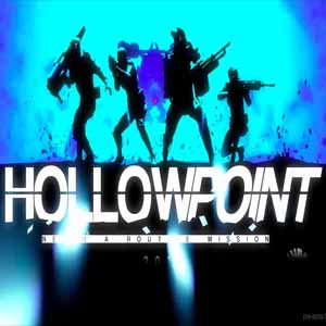 Hollowpoint Digital Download Price Comparison