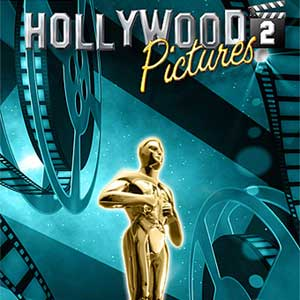 Hollywood Pictures 2 Digital Download Price Comparison